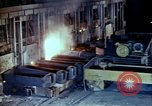 Image of Inland Steel Company Chicago Illinois USA, 1967, second 34 stock footage video 65675041732