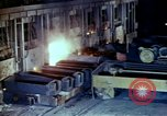 Image of Inland Steel Company Chicago Illinois USA, 1967, second 35 stock footage video 65675041732