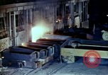 Image of Inland Steel Company Chicago Illinois USA, 1967, second 36 stock footage video 65675041732