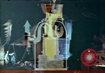 Image of Inland Steel Company Chicago Illinois USA, 1967, second 1 stock footage video 65675041734