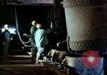 Image of Inland Steel Company Chicago Illinois USA, 1967, second 7 stock footage video 65675041734