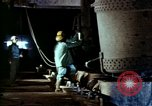 Image of Inland Steel Company Chicago Illinois USA, 1967, second 8 stock footage video 65675041734