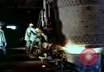 Image of Inland Steel Company Chicago Illinois USA, 1967, second 25 stock footage video 65675041734