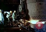 Image of Inland Steel Company Chicago Illinois USA, 1967, second 27 stock footage video 65675041734