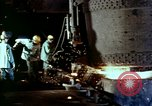 Image of Inland Steel Company Chicago Illinois USA, 1967, second 28 stock footage video 65675041734