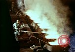 Image of Inland Steel Company Chicago Illinois USA, 1967, second 34 stock footage video 65675041734