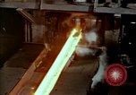 Image of Inland Steel Company Chicago Illinois USA, 1967, second 43 stock footage video 65675041735