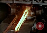 Image of Inland Steel Company Chicago Illinois USA, 1967, second 44 stock footage video 65675041735