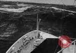 Image of United States Coast Guard Greenland, 1944, second 10 stock footage video 65675041742