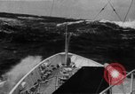 Image of United States Coast Guard Greenland, 1944, second 13 stock footage video 65675041742