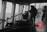 Image of United States Coast Guard Greenland, 1944, second 17 stock footage video 65675041742