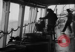 Image of United States Coast Guard Greenland, 1944, second 18 stock footage video 65675041742