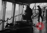 Image of United States Coast Guard Greenland, 1944, second 19 stock footage video 65675041742