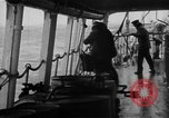 Image of United States Coast Guard Greenland, 1944, second 20 stock footage video 65675041742