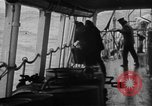 Image of United States Coast Guard Greenland, 1944, second 21 stock footage video 65675041742