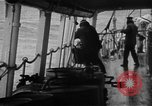Image of United States Coast Guard Greenland, 1944, second 22 stock footage video 65675041742