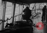 Image of United States Coast Guard Greenland, 1944, second 23 stock footage video 65675041742