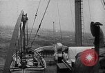 Image of United States Coast Guard Greenland, 1944, second 24 stock footage video 65675041742
