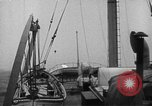 Image of United States Coast Guard Greenland, 1944, second 25 stock footage video 65675041742