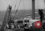 Image of United States Coast Guard Greenland, 1944, second 27 stock footage video 65675041742