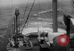 Image of United States Coast Guard Greenland, 1944, second 28 stock footage video 65675041742