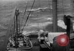 Image of United States Coast Guard Greenland, 1944, second 29 stock footage video 65675041742