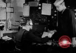 Image of United States Coast Guard Greenland, 1944, second 30 stock footage video 65675041742