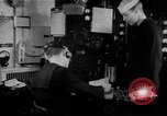 Image of United States Coast Guard Greenland, 1944, second 31 stock footage video 65675041742
