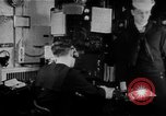 Image of United States Coast Guard Greenland, 1944, second 32 stock footage video 65675041742