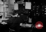 Image of United States Coast Guard Greenland, 1944, second 33 stock footage video 65675041742
