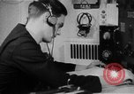 Image of United States Coast Guard Greenland, 1944, second 34 stock footage video 65675041742