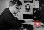 Image of United States Coast Guard Greenland, 1944, second 35 stock footage video 65675041742