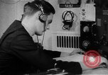 Image of United States Coast Guard Greenland, 1944, second 36 stock footage video 65675041742