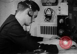 Image of United States Coast Guard Greenland, 1944, second 37 stock footage video 65675041742
