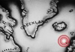 Image of United States Coast Guard Greenland, 1944, second 46 stock footage video 65675041742