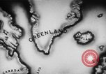 Image of United States Coast Guard Greenland, 1944, second 47 stock footage video 65675041742
