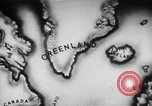 Image of United States Coast Guard Greenland, 1944, second 48 stock footage video 65675041742