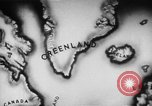 Image of United States Coast Guard Greenland, 1944, second 49 stock footage video 65675041742