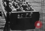 Image of Operation Husky, the invasion of Sicily Sicily Italy, 1943, second 14 stock footage video 65675041745