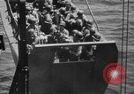 Image of Operation Husky, the invasion of Sicily Sicily Italy, 1943, second 15 stock footage video 65675041745