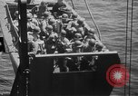 Image of Operation Husky, the invasion of Sicily Sicily Italy, 1943, second 16 stock footage video 65675041745