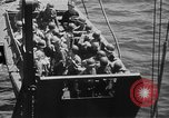 Image of Operation Husky, the invasion of Sicily Sicily Italy, 1943, second 17 stock footage video 65675041745