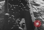 Image of Operation Husky, the invasion of Sicily Sicily Italy, 1943, second 18 stock footage video 65675041745
