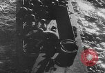 Image of Operation Husky, the invasion of Sicily Sicily Italy, 1943, second 20 stock footage video 65675041745