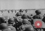 Image of Operation Husky, the invasion of Sicily Sicily Italy, 1943, second 42 stock footage video 65675041745