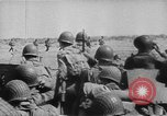 Image of Operation Husky, the invasion of Sicily Sicily Italy, 1943, second 43 stock footage video 65675041745