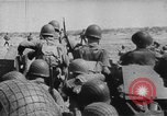 Image of Operation Husky, the invasion of Sicily Sicily Italy, 1943, second 44 stock footage video 65675041745