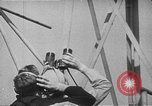 Image of Operation Husky, the invasion of Sicily Sicily Italy, 1943, second 52 stock footage video 65675041745