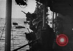 Image of Invasion of Normandy in World War II Normandy France, 1944, second 11 stock footage video 65675041747