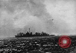 Image of Invasion of Normandy in World War II Normandy France, 1944, second 21 stock footage video 65675041747